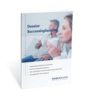 Dierickx_brochure_successie_mockup
