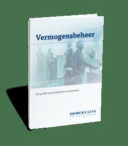 Dierickx_brochure_vermogensbeheer_mockup_600px